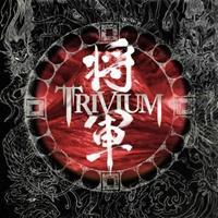[2008] - Shogun [Deluxe Edition]