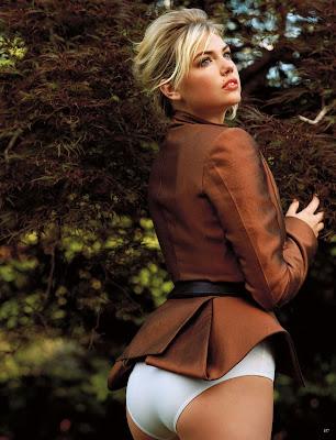 Kate+Upton+Vogue+Germany+magazine+January+2013+5
