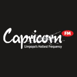 capricorn fm radio station is streaming live from polokwane limpopo province south africa and it is an english speaking community radio station