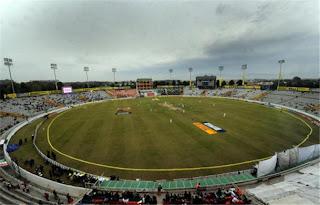 Punjab-Cricket-Association-Stadium