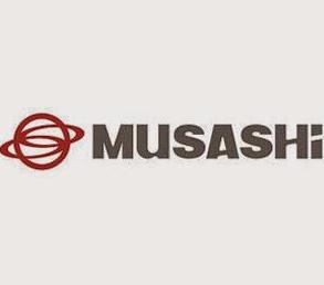 Lowongan Kerja Terbaru PT. Musashi Autopart Indonesia
