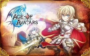 Age of Avatars MOD APK
