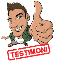 testimoni+adavimax Agen Vimax Jual Vimax Herbal Obat Pembesar Penis