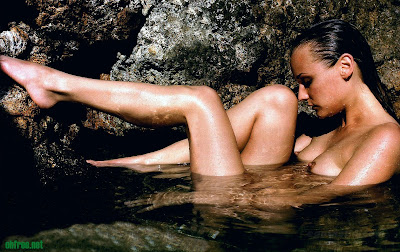 Diane+Kruger+Nude+Pictures+by+ohfree.net+09 Diane Kruger Nude Pictures 