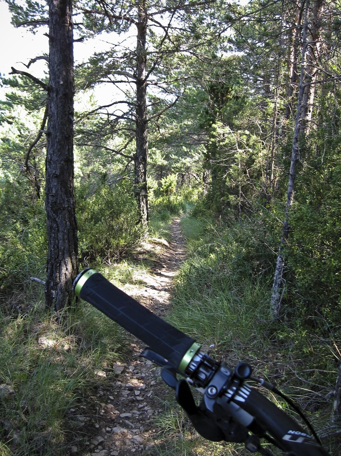 ciclismo, mtb, mountain bike, enduro