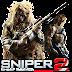 Sniper Ghost Warrior 2 Full Torrent