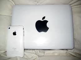 Apple MacBook MB881LL Laptop RP.4.000.000,Hub:0852 1885 5678