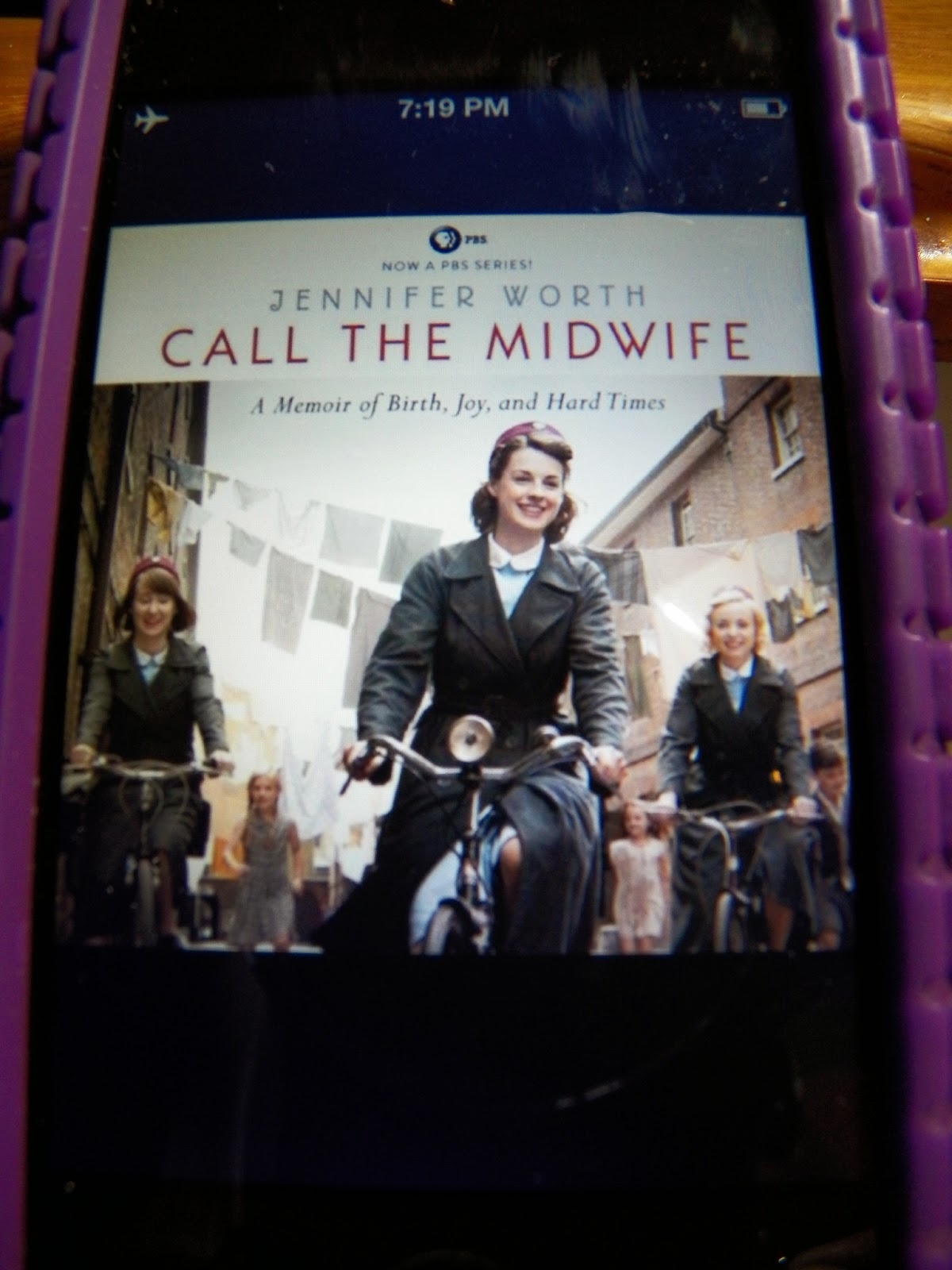 http://www.audible.com/pd/Bios-Memoirs/Call-the-Midwife-Audiobook/B00937SXLO/ref=a_search_c4_1_1_srTtl?qid=1395363049&sr=1-1