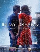 In My Dreams (2014) [Vose]