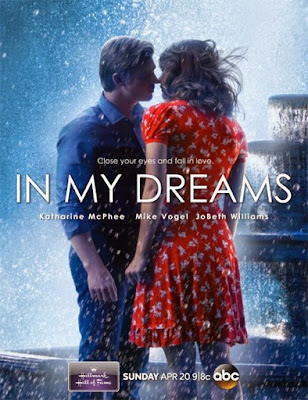 In My Dreams (2014) [Vose]