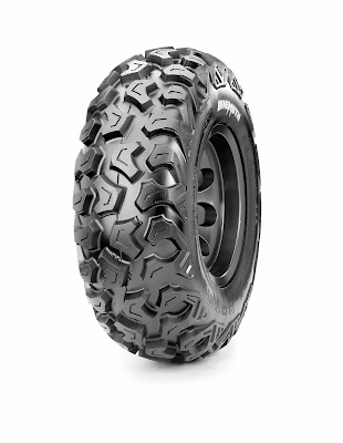 CST Behemoth UTV Tire