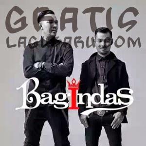 Download Lagu Bagindas - Meriang (Merindukan Kasih Sayang) MP3