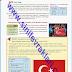 7.Sınıf Matematik Ders Kitabı Cevapları Sayfa 214