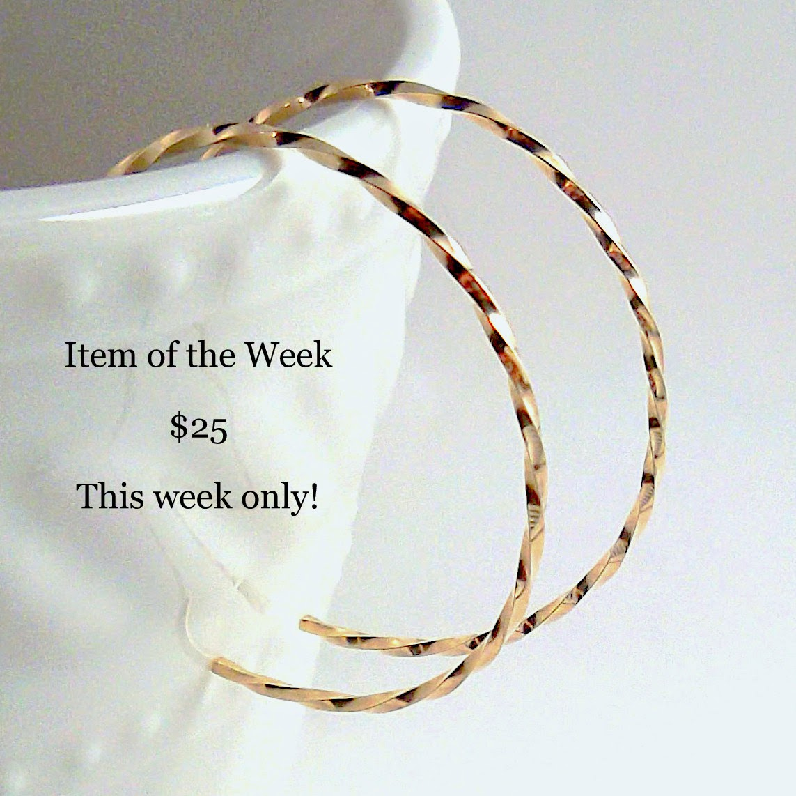 https://www.etsy.com/listing/157240779/small-gold-hoop-earrings-twisted-gold