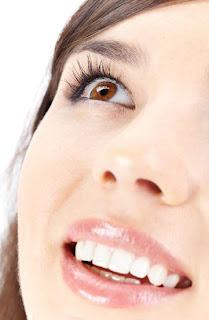 Marietta dental implants