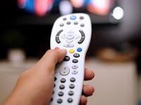 TV por Assinatura – Como escolher a Melhor?