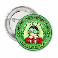 PIN ID Camfrog C1N