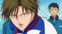 Assistir - The Prince of Tennis 175 - Online