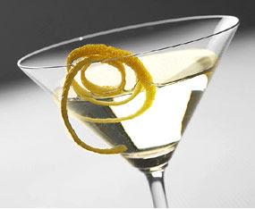 Bar de Dieu Absoluty :-) - Page 2 Cocktail+vodkatini+gp1