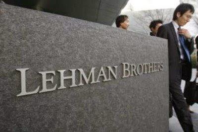 Lehman-400x266