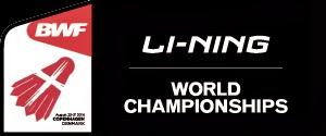 Live Streaming Kejohanan Badminton Dunia 2014 Denmark
