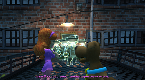 Scooby-Doo!-First-Frights-PC-Download-Completo-em-Torrent