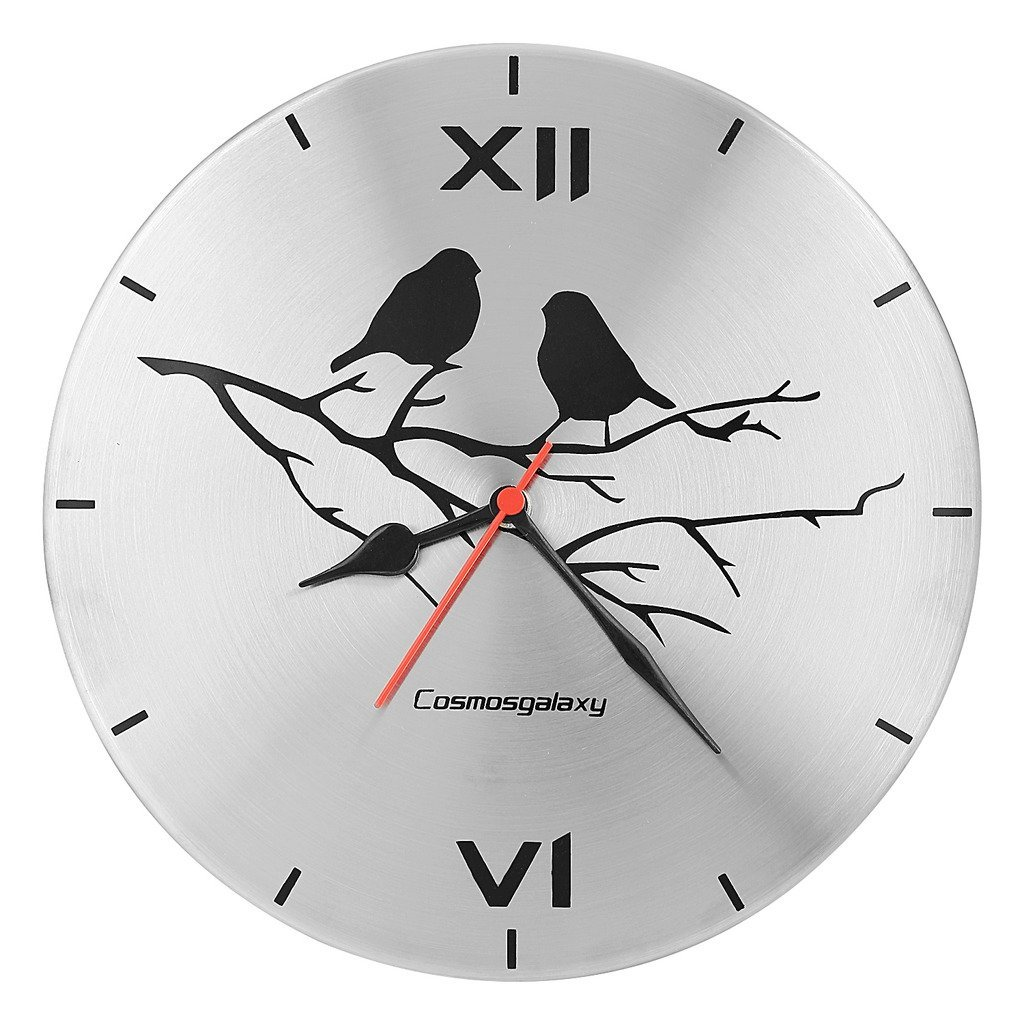 Wall Clock at Lowest Price