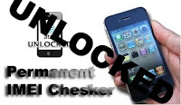 imei checker