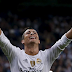 Ronaldo breaks Real Madrid scoring record