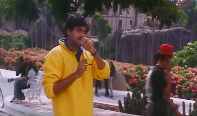 Badri (2000) DVDrip mediafire movie screenshots