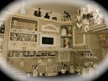 kuchnia...w ktorej nie tylko sie gotuje...