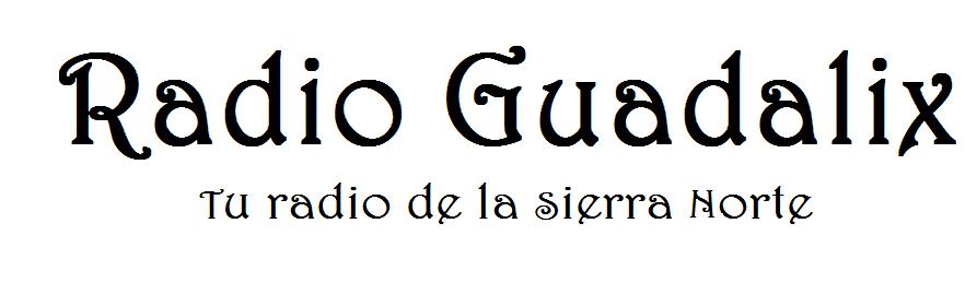 Radio Guadalix