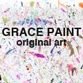 Grace Paint