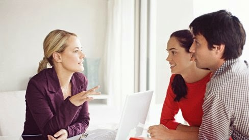 konsultasi_bisnis_gratis