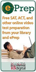 EHPL: Your Partner In Learning