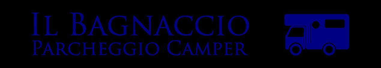 Parcheggio Camper Bagnaccio