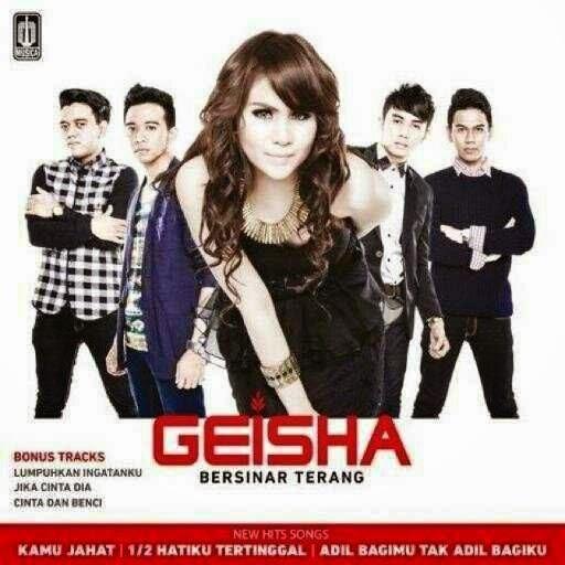 http://tutorial-ganda.blogspot.com/2014/05/album-geisha-bersinar-terang-2014.html