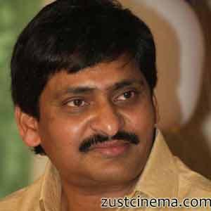 S V Krishna Reddy To Direct Divorce Invitation Under Rr Movie Makers