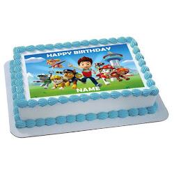 Cumpleaños Niños