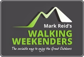 http://www.walkingweekenders.co.uk/