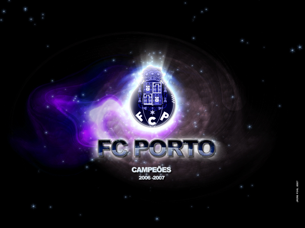 http://2.bp.blogspot.com/-qMndLQarkug/ThpqMz5NdLI/AAAAAAAAA7A/zrh1VuCSdfM/s1600/FC+Porto+Wallpaper+4.jpg