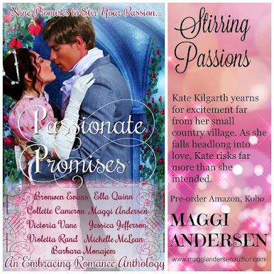 http://www.amazon.com/Passionate-Promises-Passion-Embracing-Anthology-ebook/dp/B01866XFA6/ref=asap_bc?ie=UTF8