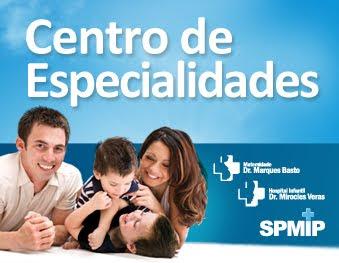 Sociedade de Proteção a Maternidade e a Infância de Parnaíba