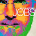"""Filmes.: Liberado o primeiro poster oficial do filme """"JOBS""""!"""