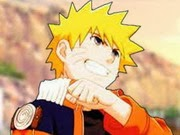 game Naruto chiến đấu, game đánh nhau hay tại GameVui.biz