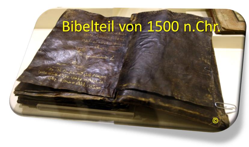 eggetsberger info blogger blog hype um angeblich 1500 jahre alte bibel in der t rkei. Black Bedroom Furniture Sets. Home Design Ideas