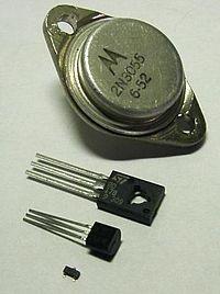 http://2.bp.blogspot.com/-qMqM8USG0u0/T6tv4lPTfYI/AAAAAAAAAac/ocnEz-kuuts/s1600/200px-Transistorer_(croped).jpg