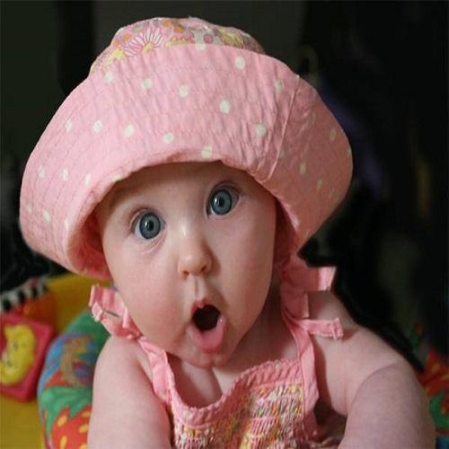 Chambre Jumeaux Garcon Et Fille : Amusez bien avec la nouvelle sélection de photos bébés filles, des …