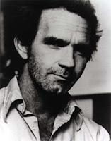 J.J. Cale 1938-2013