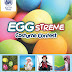 Easterrific Funfare